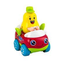 ماشین میوه ای هولی تویز